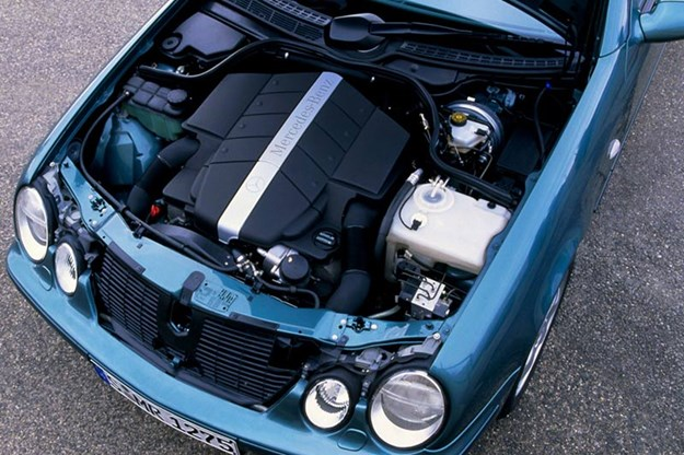 mercedes-benz-clk-engine bay.jpg