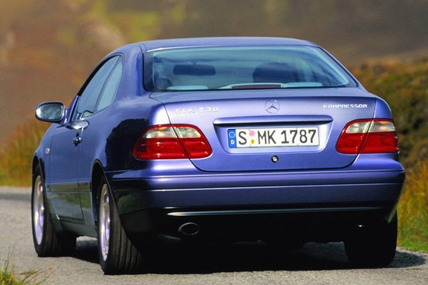 mercedes-benz-clk-rear.jpg