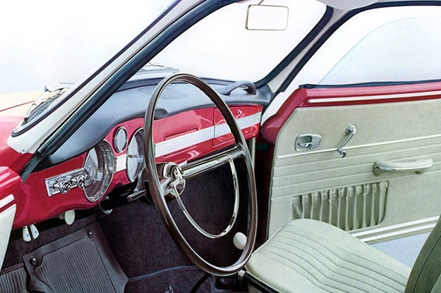 vw-karman-ghia-interior.jpg