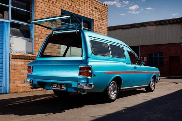 ford-falcon-rear.jpg