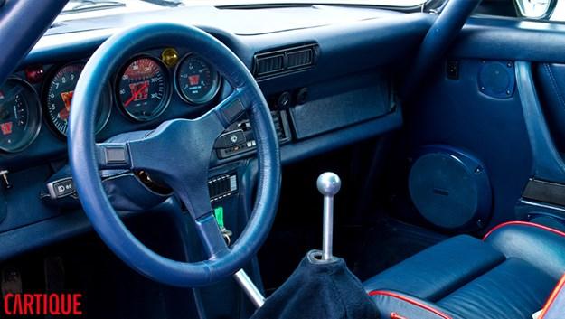 Walter-Wold-935-interior-2.jpg