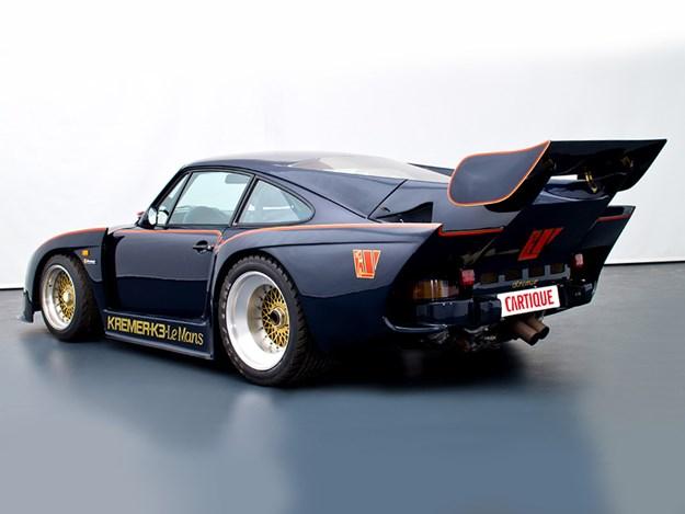 Walter-Wold-935-rear.jpg