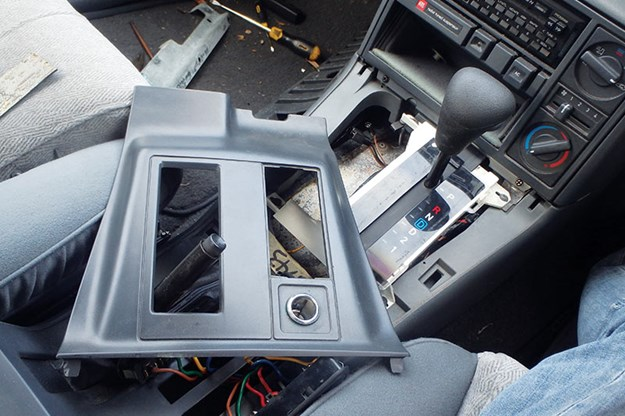 holden-vn-commodore-console.jpg