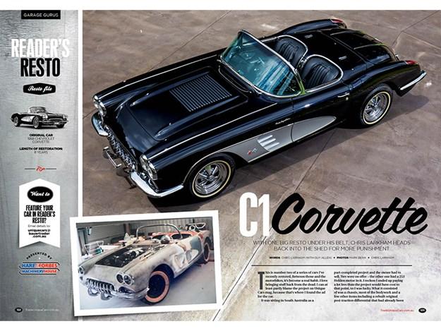 C1-Corvette-RR.jpg