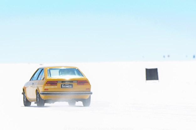 alfasud-salt-racer-2.jpg