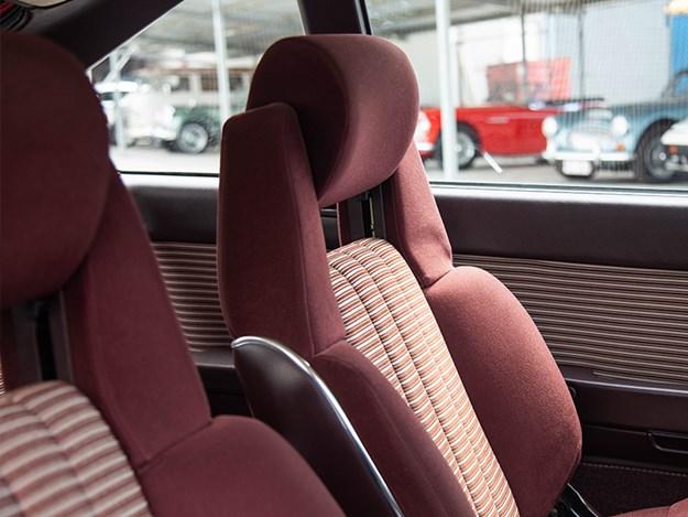 Toybox-Supra-seats.jpg