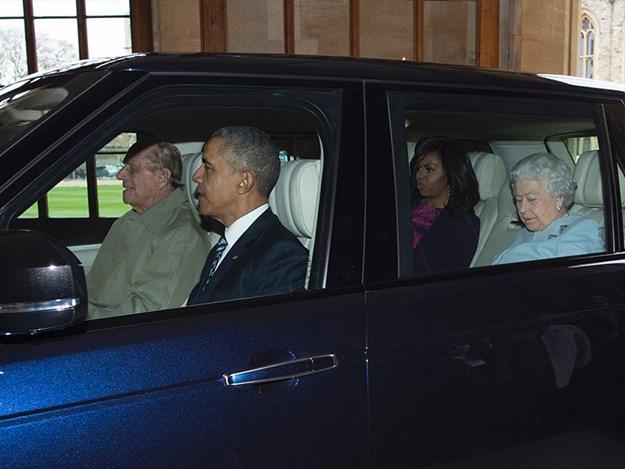 Royal-Range-Rover-and-obamas.jpg