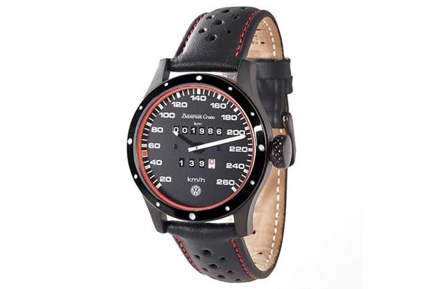 gti-watch.jpg