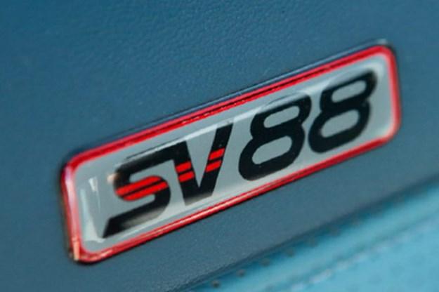 hsv-sv88-badge.jpg