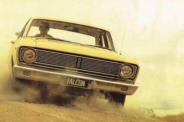 ford-falcon-4.jpg