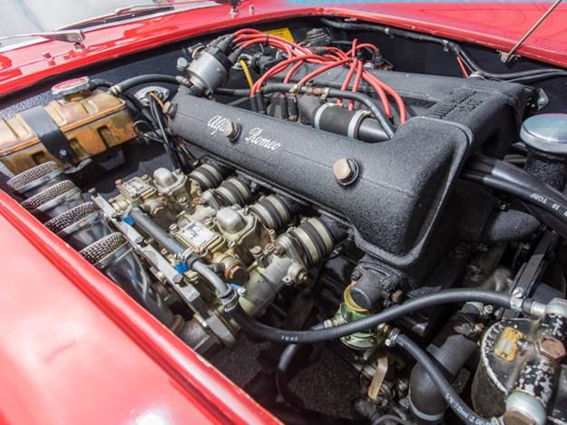 Alfa-Romeo-ATL-engine.jpg