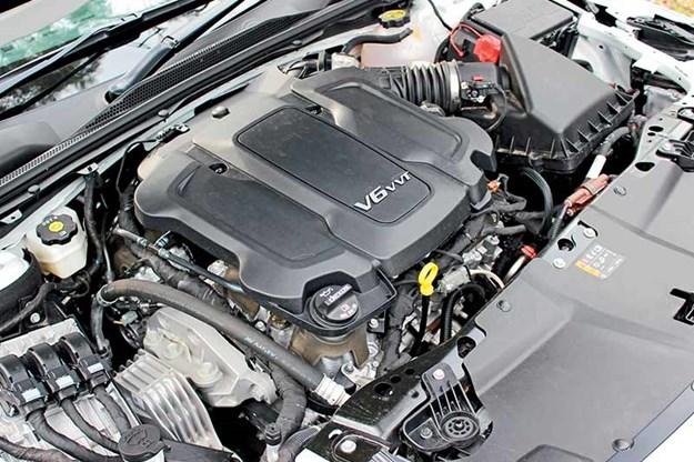 holden-commodore-zb-engine-bay.jpg