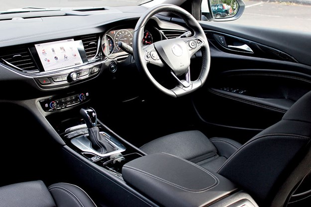 holden-commodore-zb-interior.jpg