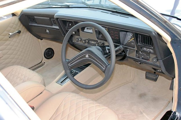holden-kingswood-interior.jpg