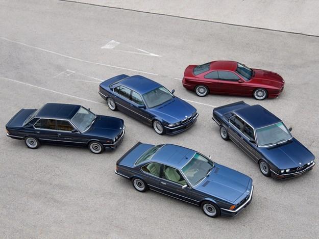 RM-Sothebys-Youngtimer-Dream-BMW.jpg