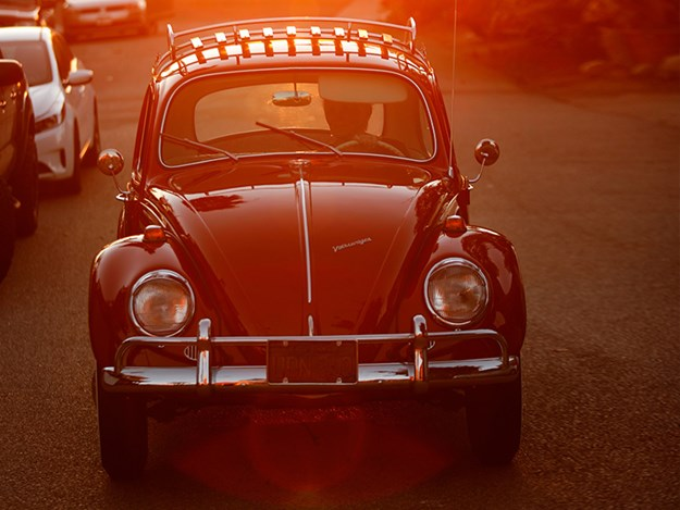 Annie-the-Beetle-sunset.jpg