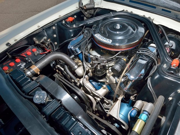 One-off-Shelby-engine.jpg