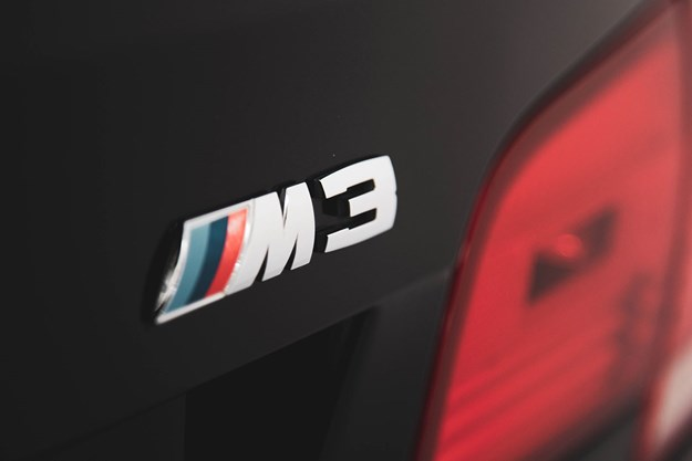 bmw-e92-m3-badge.jpg