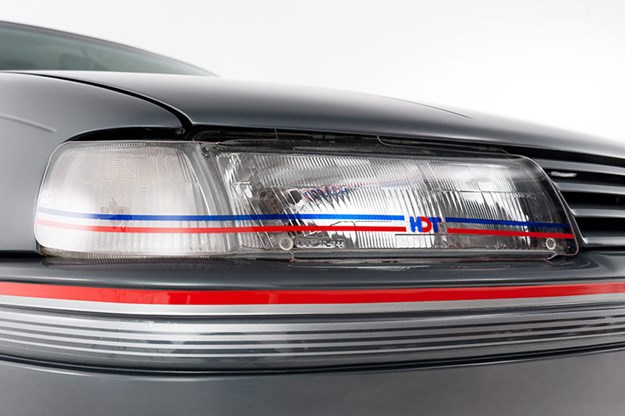 holden-vn-ss-headlight.jpg