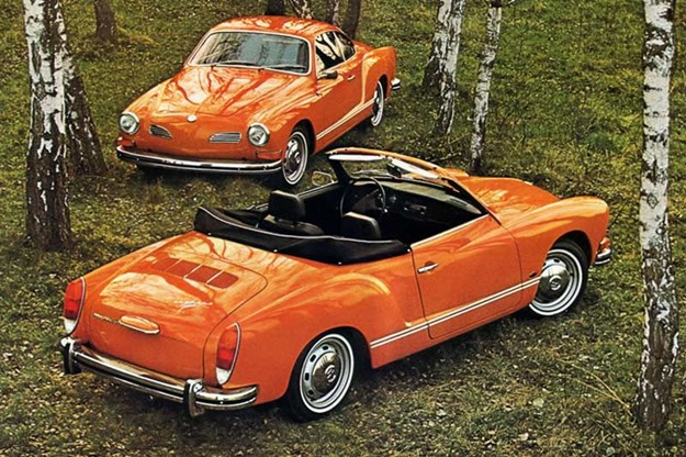 vw-karman-ghia-2.jpg