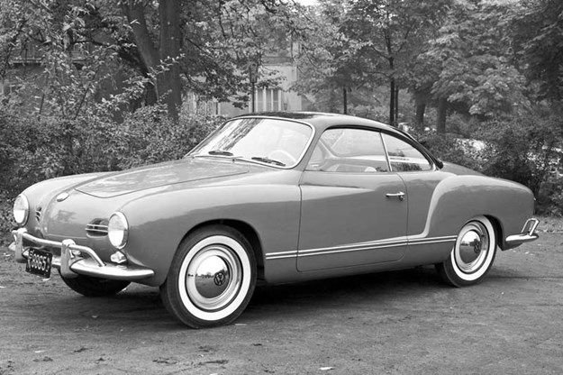 vw-karman-ghia-3.jpg