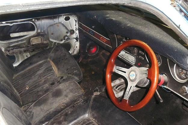 ford-xy-ute-resto-14.jpg