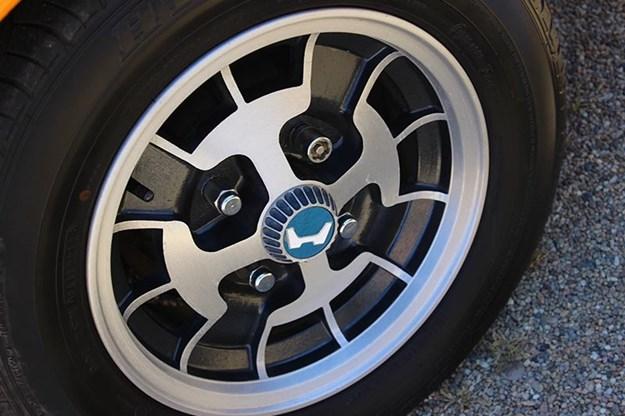 honda-resto-wheel.jpg