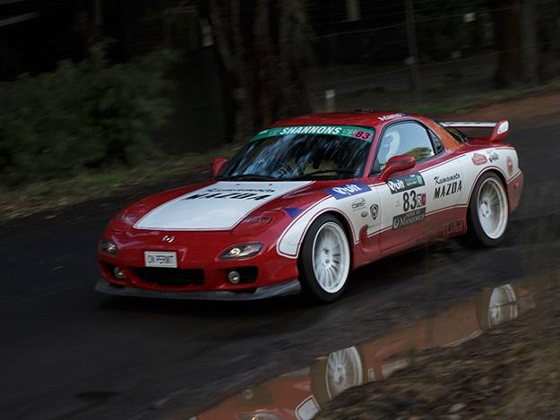 Targa-Australia-Mazda-RX7.jpg