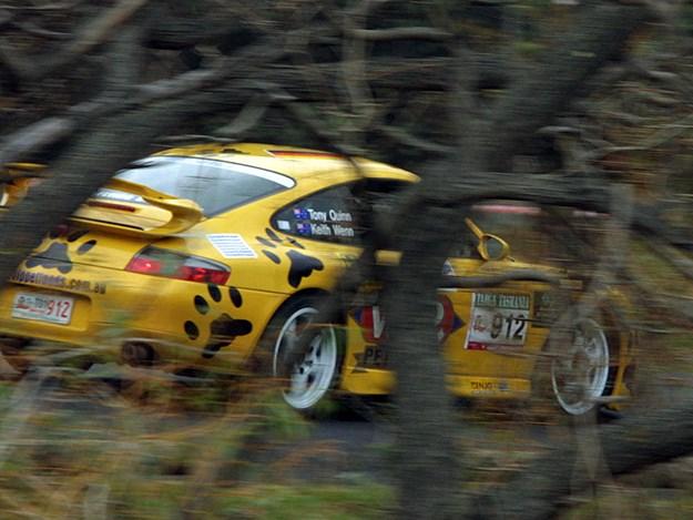 Targa-Australia-Porsche-997.jpg