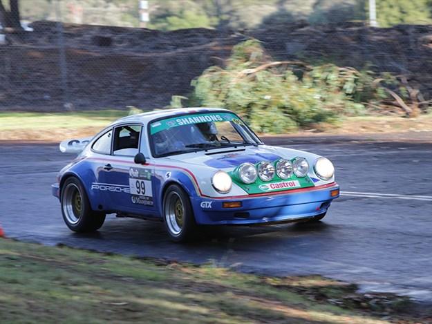 Targa-Australia-Porsche-old.jpg