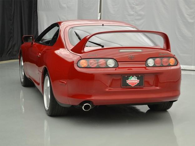Toyota-Supra-sells-for-170k-rear.jpg