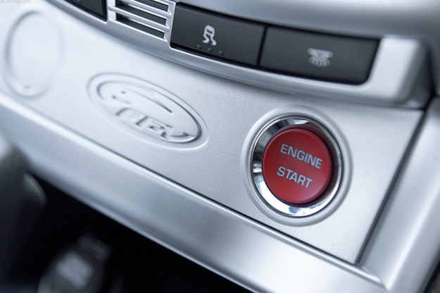 engine-start-button.jpg