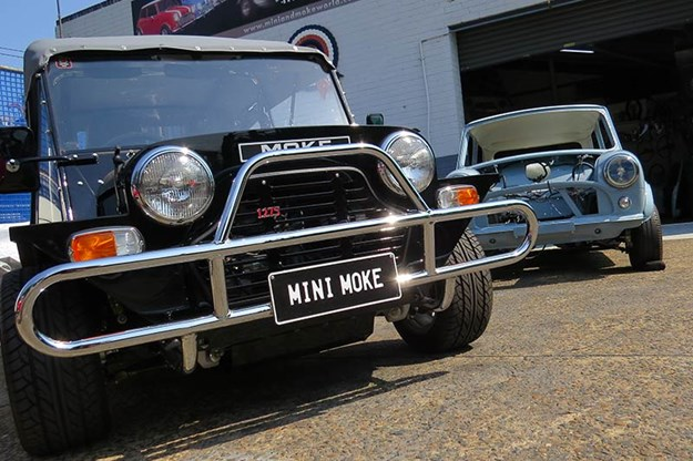 mini-moke-world-9.jpg
