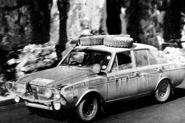 1968-london-sydney-cowan.jpg