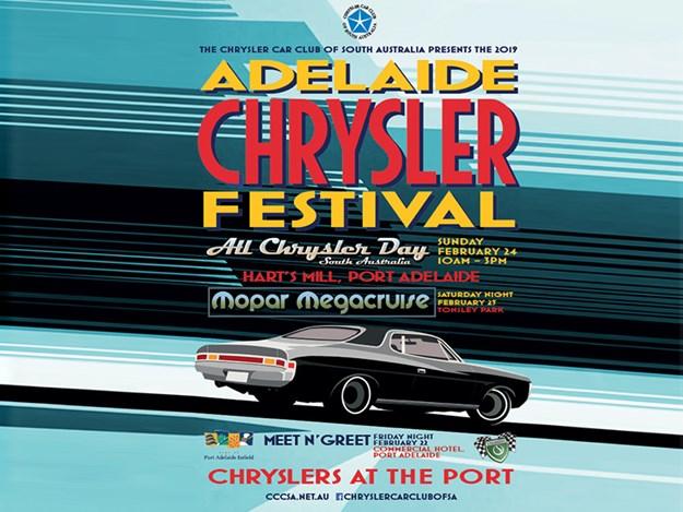 Adelaide-Chrysler-Festival.jpg