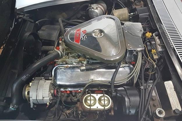 corvette-stingray-10.jpg