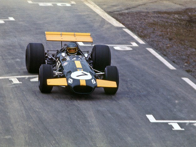 Bonhams-Brabham-Canada-GP-1969.jpg