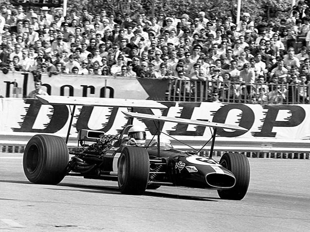 Bonhams-Brabham-Monaco-GP-1969.jpg