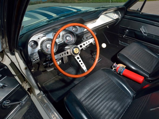 One-off-Shelby-interior.jpg