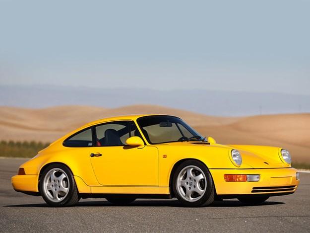 WhatsApp-Porsche-964.jpg