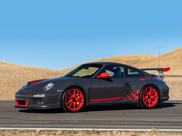 WhatsApp-Porsche-997-GT3-RS.jpg