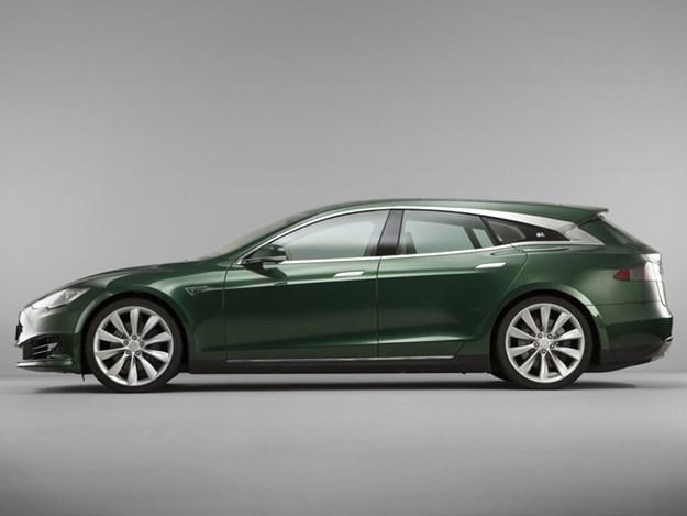 Niels-van-Roij-Design-Tesla.jpg