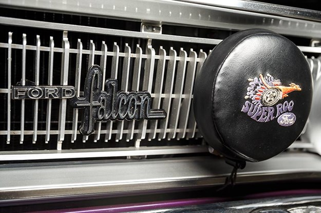 ford-xy-falcon-grille.jpg