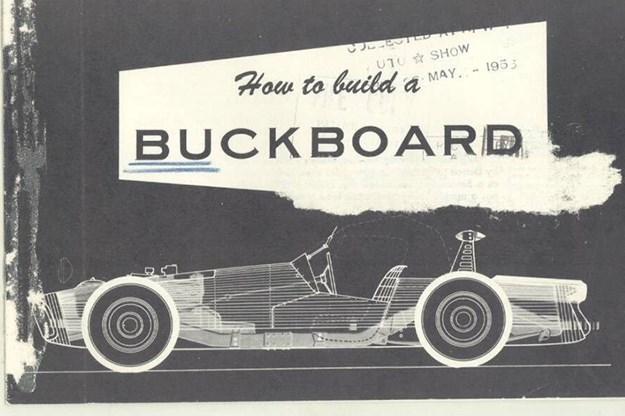 buckboard.jpg