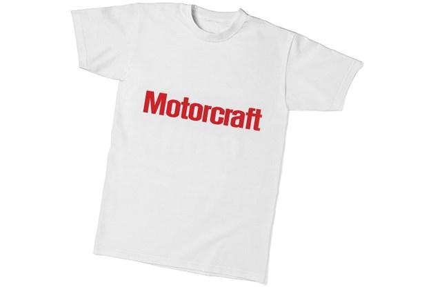 motorcraft-tshirt.jpg