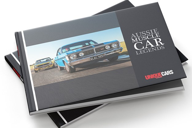 muscle-car-book.jpg