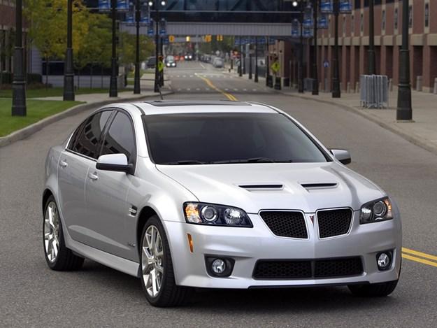 Hagerty-VE-Pontiac-G8-GXP.jpg