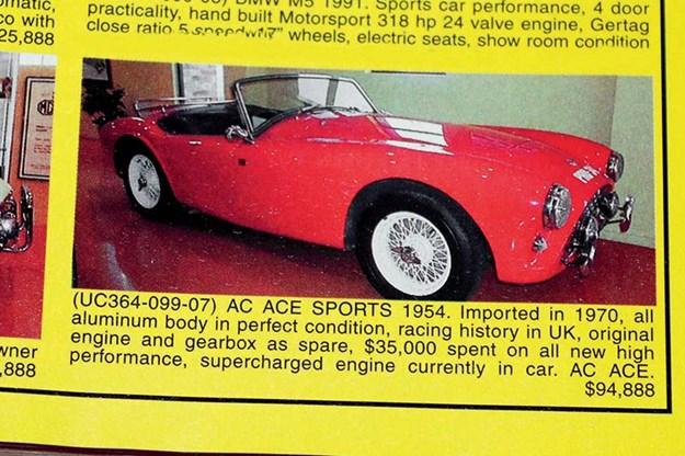 ac-ace-sports.jpg