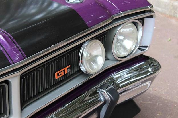 ford-falcon-xy-gt-2.jpg
