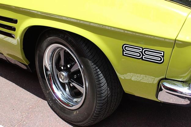 holden-hq-ss-wheel-2.jpg